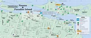 1000+ images about bahamas on Pinterest   Walking tour ...