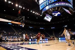 BYU women's basketball starts regular season with ...