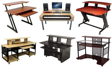 100 studio rta desk glass best furniture studio rta