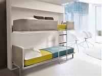 cool bunk beds Cool Beds To Climb!
