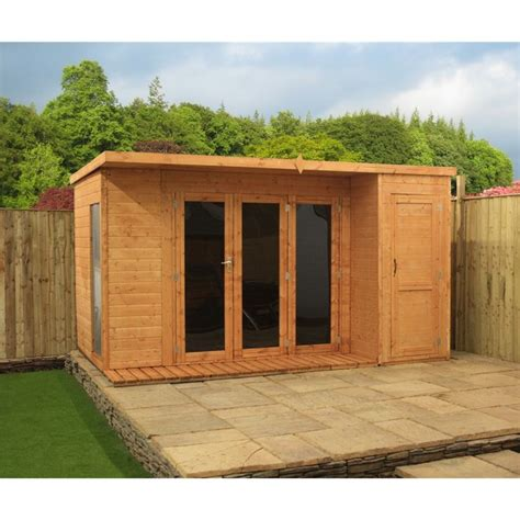 25 best ideas about cheap wooden sheds on