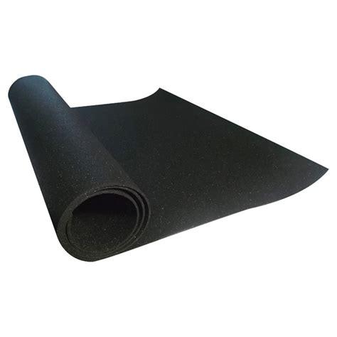 tapis de caoutchouc rona