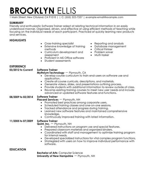 11 Amazing It Resume Examples  Livecareer. Sample Resume Application. Resume For Hospitality. Resume Builder Site. Resume Upload Sites. Resumes Format For Freshers. Qa Resume With Retail Experience. What To Put In Extra Curricular Activities In A Resume. Factory Resume