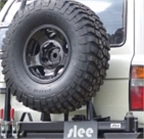 Slee Fj80 by Slee Off Road Cruiserparts Net Toyota Landcruiser Parts