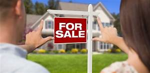 Property supply falls in 81% of UK towns - Your Mortgage