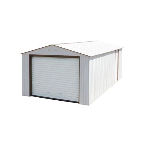duramax building products sheds storage imperial 12 ft