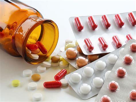 ArzneimittelStabilität  Glossar Blisterzentrum