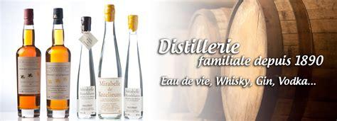 maison de la mirabelle sp 233 cialit 233 mirabelle lorraine visite parfum l or du verger whisky de