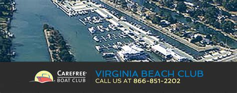 Carefree Boat Club Virginia Beach Cost by Health Benefits Of Boating Carefree Boat Club