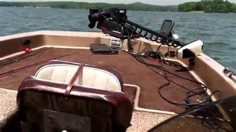 Skeeter Bass Boat Youtube by 1979 Skeeter Bass Boat With 1979 75 Hp Evinrude Youtube