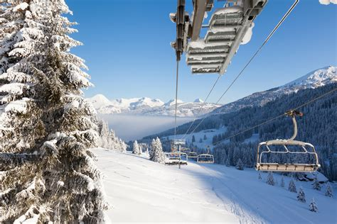 the 3 best alpine ski resorts for families eat savor