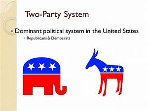 Political Parties, Interest Groups, & the Media - ppt download