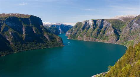 Fjord Cruise Norway by Luxury Norway Cruises 2018 2019 2020 Norwegian Fjords