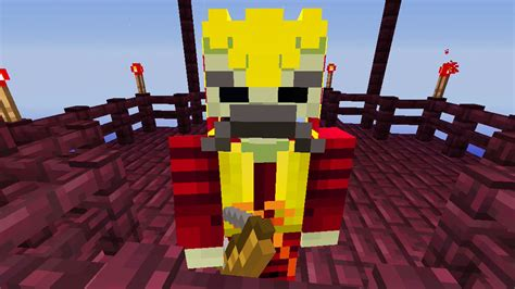 Stampy's Top 10 Hit The Target Videos YouTube