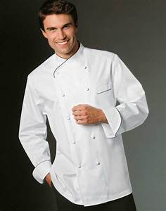 Bragard Joel Chef Jacket - Chef Jackets by Bragard USA