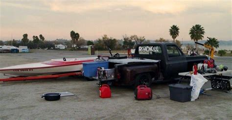 Ls Swap In Boat by Ls Swap Everything Goes In Another Level How About A Ls