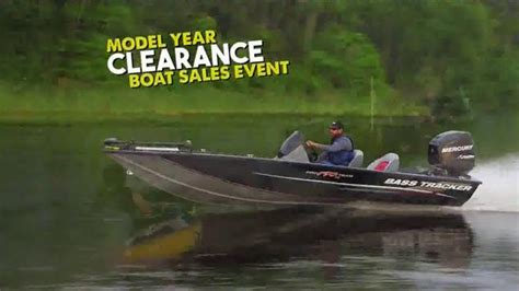 Aluminum Boats For Sale Bass Pro by Aluminum Boats For Sale At Bass Pro Shop Row Boat Plans Pdf