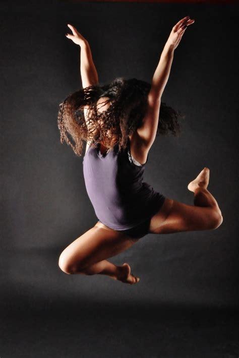 pas de danse moderne jazz 28 images sticker danse classique 1 vinyz danse moderne jazz let