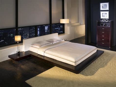 Tokyo Platform Bed. The Kitchen Shop. Pink Tile Bathroom. Water Fountains Indoor. Convert Wood Fireplace To Gas. Modern Sofa Bed. Bathroom Tile Design. Computer Desk Ideas. Long Sectional Couch
