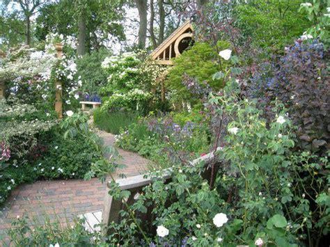 le jardin un th 232 me litt 233 raire vieux comme le monde plume d escetteplume d escette