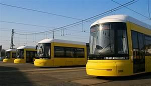 Bus Berlin Kiel : trams in europe wikipedia ~ Markanthonyermac.com Haus und Dekorationen
