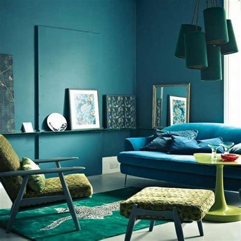 what colour carpet with teal walls carpet vidalondon