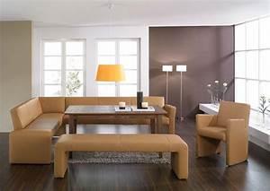 Esszimmer Modern Gestalten : bett holz braun ~ Markanthonyermac.com Haus und Dekorationen