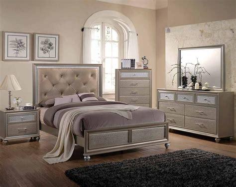 lila bedroom set american freight