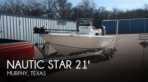 Nautic Star Boats New Orleans by 12 Best Louisiana Sportsman Classifieds Images On
