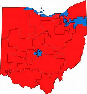 United States House of Representatives elections in Ohio ...