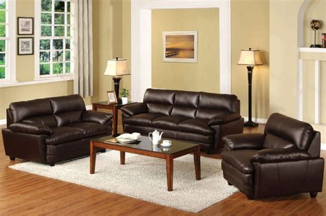 living room exciting living room sets 1000 dollars living room sets furniture living