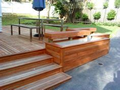 Deck Stairs Calculator Nz by 1000 Images About Deck Plans On Deck Stairs