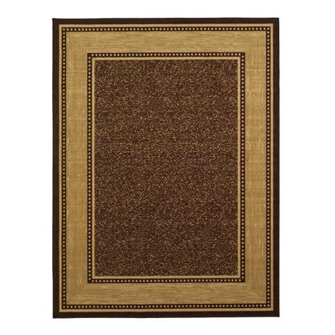8x10 area rugs home depot home depot rugs home depot canada 20 area rugs