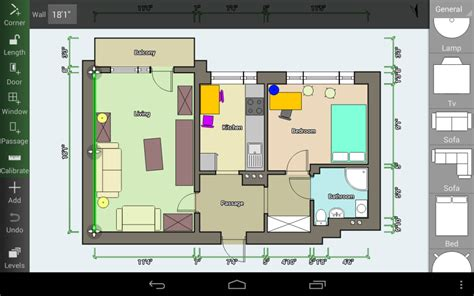 Best Home Floor Plan Design Software Lovely Floor Plan How To Make A Small Bar In Your Home Vacation Rentals Orlando Florida Cabo Homes For Rent Adirondack Savannah Interior Sales Swapping Kissimmee
