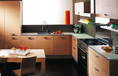 cuisine int 233 gr 233 e pas cher photo 25 25 cuisine int 233 gr 233 e pas cher de chez schmidt avec