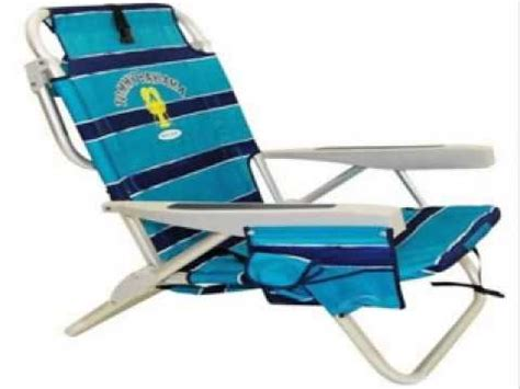 Bahama Folding Backpack Chair by Bahama Relax Backpack Cooler Chair With Folding