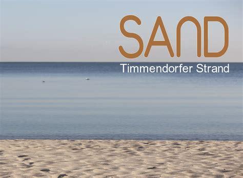 Hotel Timmendorfer Strand Hotels Timmendorfer Strand