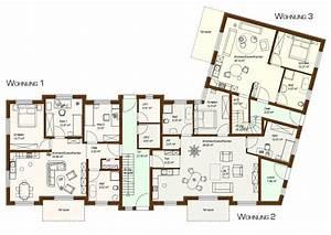 Split Level Haus Grundriss : grundriss modern die besten einrichtungsideen und innovative m belauswahl ~ Markanthonyermac.com Haus und Dekorationen