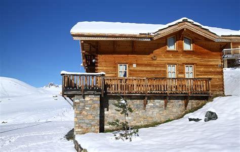location vacances chalet 224 la montagne 224 l alpe d huez