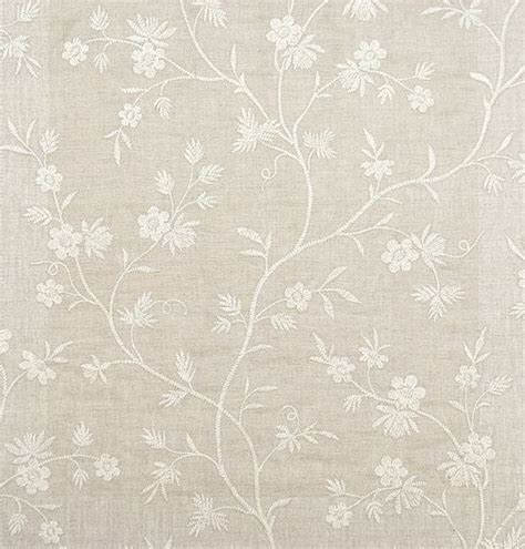 best 25 curtain fabric ideas on sewing curtains how to sew curtains and how to