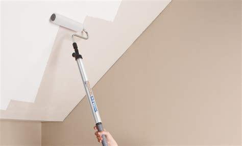 paint sprayer ceiling ceiling plastering machine