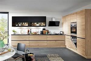 Moderne Küchen Bilder : moderne k che ihr k chenfachh ndler aus schwielowsee 1 2 3 k chen ~ Markanthonyermac.com Haus und Dekorationen
