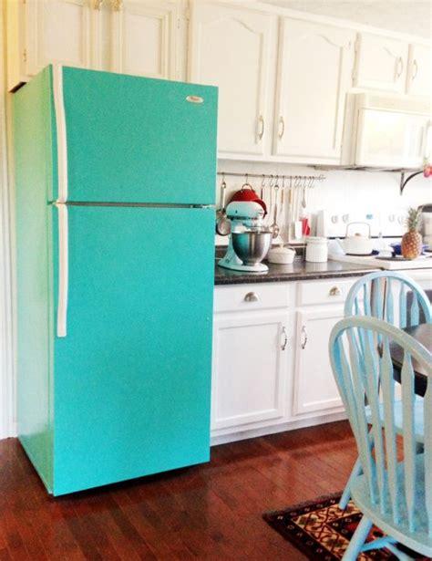 4 astuces et id 233 es pour d 233 corer votre frigo
