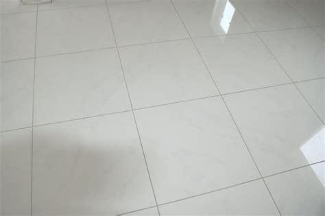 carrelage joint gris