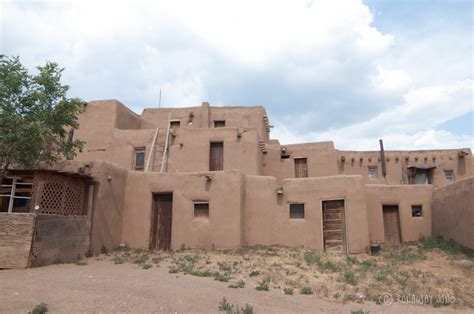 inspiring pueblo adobe houses photo taos pueblo and a thousand year adobe architecture