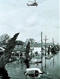 Public Boat R Kingsley Lake by Effects Of Hurricane Katrina In New Orleans The Full Wiki