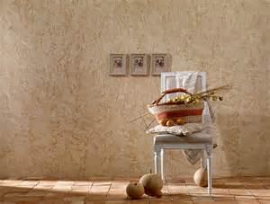 enduit pour mur humide best peinture et enduits lisss pour les murs de salle de bain spcial