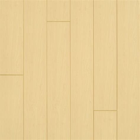 shop armstrong 5 quot x 84 quot woodhaven maple ceiling plank 10 at lowes