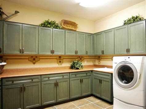 Pictures, Options, Tips & Ideas Tall Cabinets With Doors Door Cameras Windows And Cabinet For Sale Charlie Brown Garage Repair Oahu Storm Shelter Rescreening Screen