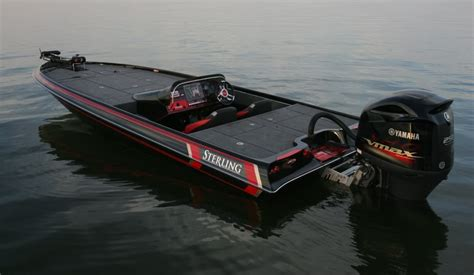 Phoenix Bass Boat Vs Legend by Bass Boat Question Ranger And Chion Vs The Rest